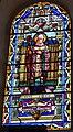 Saint-Laurent-des-Vignes église vitrail H Gesta 1934 (6).jpg