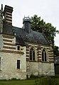 Saint-Maurice-d'Ételan, château-PM 30324.jpg