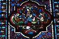 Saint-Omer Notre-Dame Marienleben 799.JPG