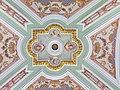 Saint-Petersberg, Peter Paul cathedral (29).JPG