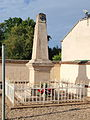 Saint-Sérotin-FR-89-monument aux morts-02.jpg