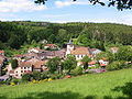 Saint-Stail-88210.jpg