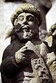 Saint-Thégonnec-128-Calvaire-Portrait 'Ecce'-1978-gje.jpg