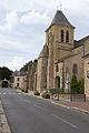 Saint-Vrain - IMG 6418.jpg