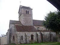 SaintGervaisSurCouchesChurch.JPG