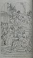 Saint Amand. Engraving after Sir P.P. Rubens. Wellcome V0031525.jpg