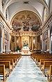 Saint Blaise church in Seysses (8).jpg