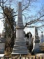 Saint Constantin Cemetery, Braila (2241554424).jpg