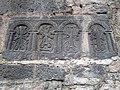 Saint Grigor of Brnakot (cross) 36.jpg