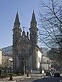 Saint Gualter Church Guimaraes.jpg