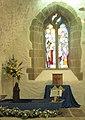 Saint Helier chapel 2012 a.jpg