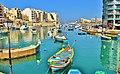 Saint Julians Malta - panoramio (19).jpg