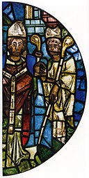 Saint Martial Founding the Cathedral of Saint-Pierre MET sf25-120-394b.jpg