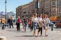 Saint Petersburg, Russia (47944907461).jpg