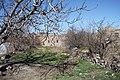 Saint Stepanos church in Aragats, Armavir 29.jpg
