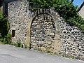 Sainte-Eulalie-d'Olt arcature.jpg