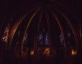 SainteChapelle2.jpg