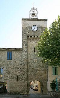 Sainte Cecile les vignes 1 by JM Rosier.jpg