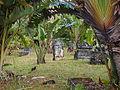 Sainte marie Madagascar pirate cemetery.JPG