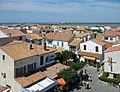 Saintes-Maries-de-la-Mer R04.jpg
