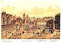 Saints Innocents 1550 Hoffbauer.jpg