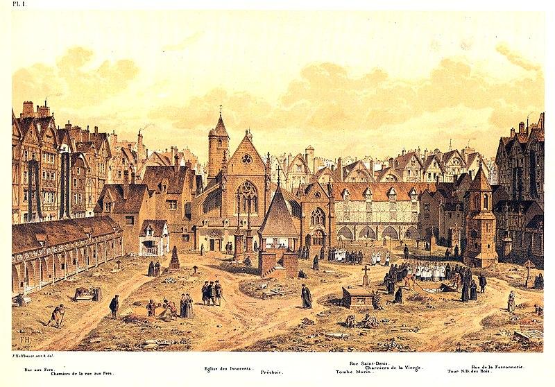File:Saints Innocents 1550 Hoffbauer.jpg