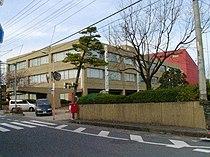 Saitama ogawa office.jpg