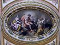 Sala delle muse, soffitto di jacopo zucchi, 5 riquadro centrale 3.jpg