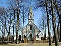 Salacgrīvas luterāņu baznīca 2002-03-16 - panoramio.jpg