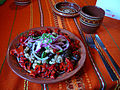 Salad Bulg E1.jpg