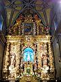 Salamanca - Iglesia de San Julián y Santa Basilisa 15.jpg