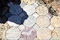 Salamis 403DSC 0569.jpg