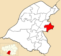 Sale Moor (Trafford Council Ward).png