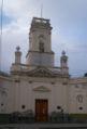 Salesiano Rawson1.jpg