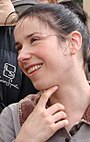 Sally Hawkins (2007).jpg