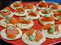 Salmon blinys (1028169898).jpg