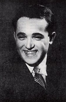 Salo Flohr in the 1930s.jpg