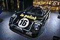 Salon de l'auto de Genève 2014 - 20140305 - Expo Le Mans 10.jpg