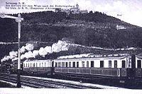 Salonzug Kaiser Wilhelms II.jpg