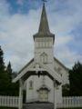 Saltdal kirke.jpg