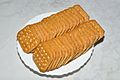Salted Biscuits - Kolkata 2011-11-17 7129.JPG