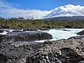 Saltos De Petrohué, Chile - panoramio - Nelson Pérez.jpg
