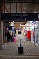 Salzburg Hauptbahnhof (4319670462).jpg