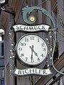Salzburg Schmuck-Bichler Uhr P1250900.JPG