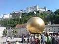 Salzburg is a monument of history and art.jpg