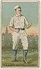 Sam Thompson, Detroit Wolverines, baseball card portrait LCCN2007680759.jpg