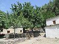 Samaria village 1.jpg