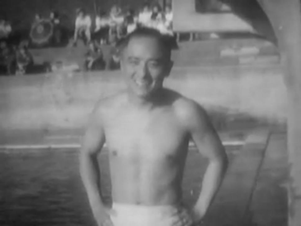Sammy Lee 1951.png