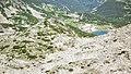 Samokov, Bulgaria - panoramio (49).jpg