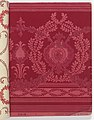 Sample Book, Alfred Peats Set A Book No. 5, 1906 (CH 18802807-51).jpg